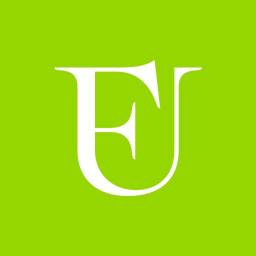 FREE&UNION Logotype