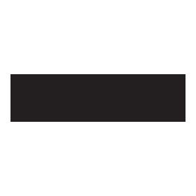 Hionidis