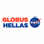 Globus Hellas