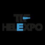 TIF HELEXPO
