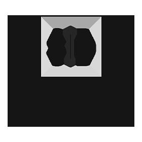 Sanidiamonds