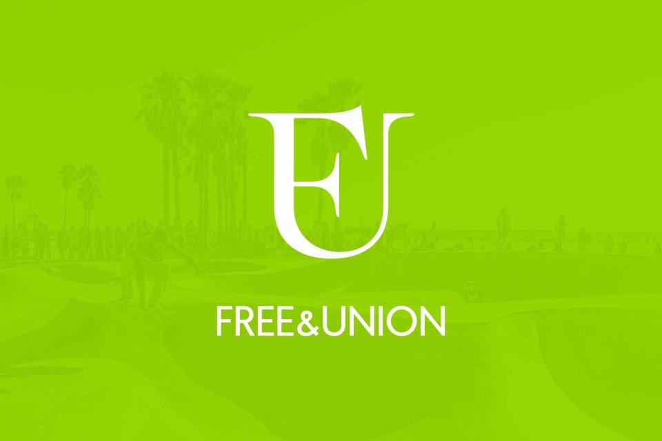 (c) Freeandunion.org