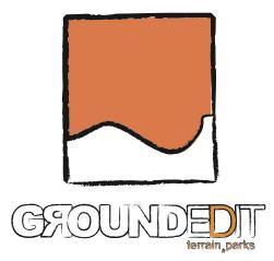 Groundedit