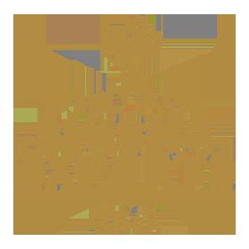 Shisha Experts