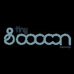 Tiny Coocoon