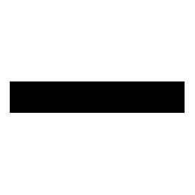Inox Iron