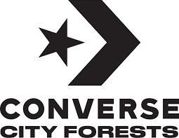 Converse City Forests